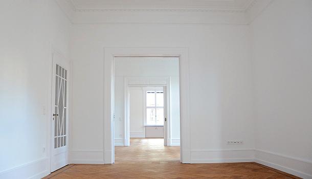 axial architekten sanierung altbauwohnung. Black Bedroom Furniture Sets. Home Design Ideas